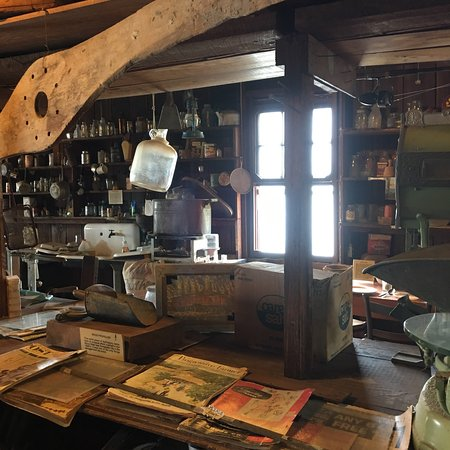 Smallwood Store: photo1.jpg