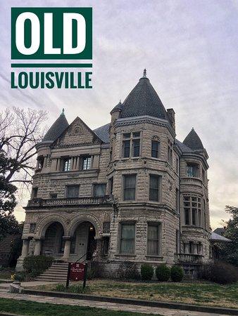 Old Louisville: photo0.jpg
