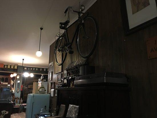 Tutto Combinato: decoração da sala