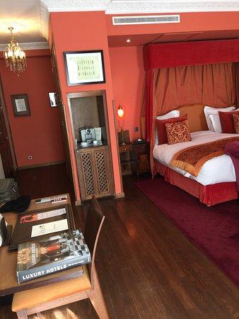 Hotel & Spa Le Doge: photo0.jpg