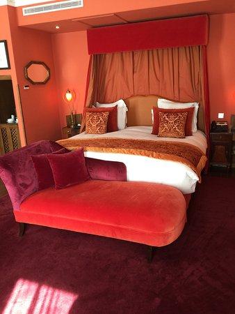 Hotel & Spa Le Doge: photo1.jpg