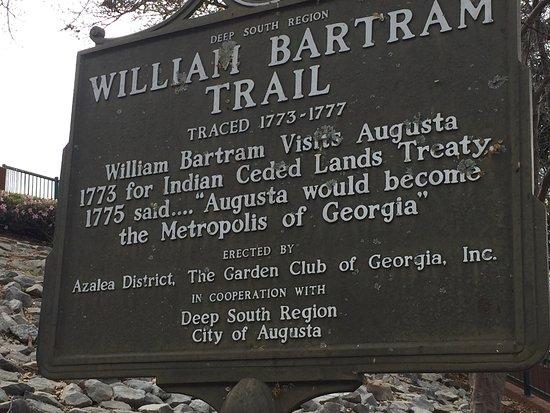 Augusta, GA: photo0.jpg