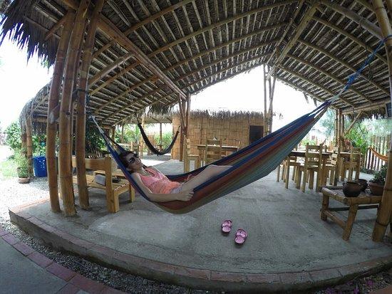 Cabalonga EcoAdventure: Fin de semana de película