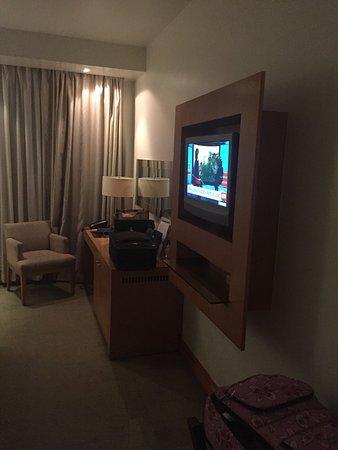 Radisson Blu Anchorage Hotel, Lagos: photo3.jpg