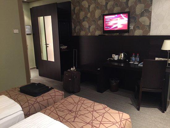 Rixwell Elefant Hotel: photo1.jpg