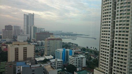 National Capital Region, Filippinerna: DSC_0612_large.jpg