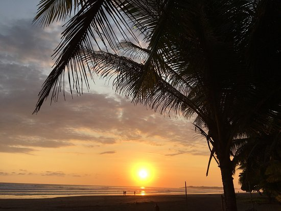 Esterillos Este, Costa Rica: photo0.jpg