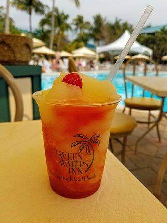 Tween Waters Inn Island Resort & Spa Aufnahme