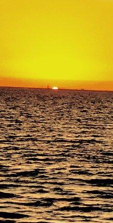 Ruskin, FL: photo0.jpg