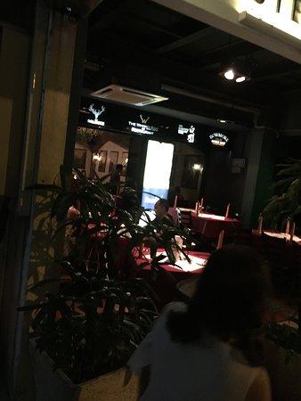 The Steakhouse: photo1.jpg