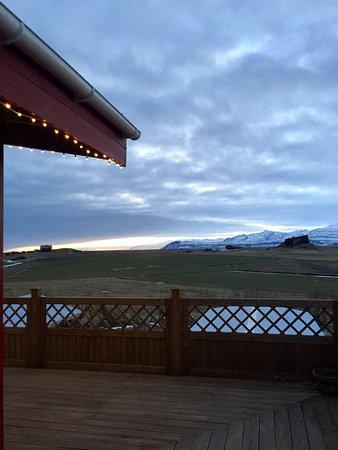 Hornafjorour, Islandia: photo2.jpg