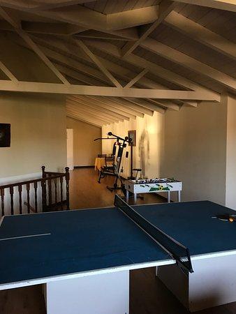 Hotel Santa Catalina: photo1.jpg