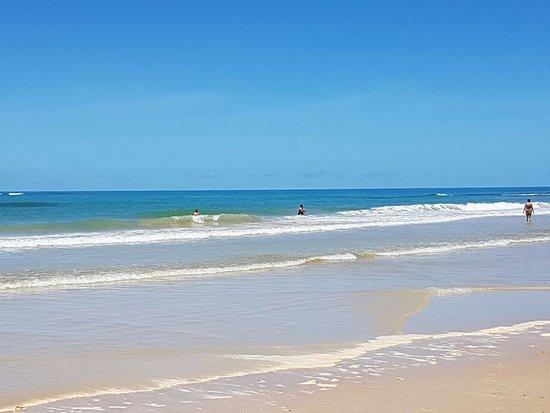 Nativos Beach: IMG-20170313-WA0013_large.jpg