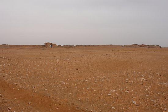Dura-Europos: Dura Europos, Siria