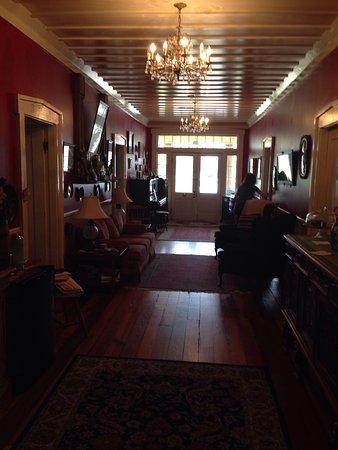The Steamboat Inn: photo2.jpg