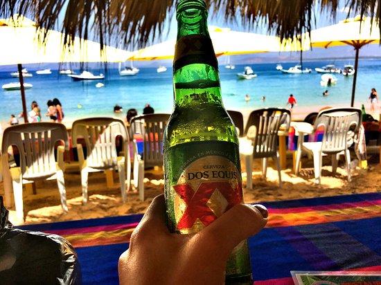 Ixtapa Island (Isla Ixtapa): photo1.jpg