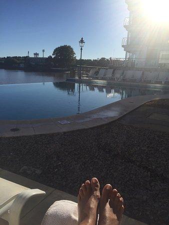 Radisson Hotel Colonia del Sacramento-billede