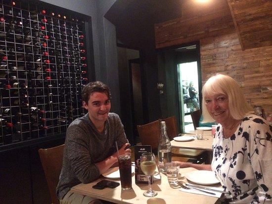 ATTIMO RESTAURANT, Northbridge - Updated 2021 Restaurant Reviews, Photos &  Phone Number - Tripadvisor