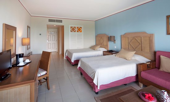 Pool - Picture of Memories Flamenco Beach Resort, Cayo Coco - Tripadvisor