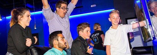 Mission Viejo, CA: Tournaments & Events
