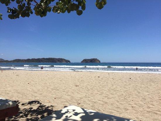 Samara Beach: photo0.jpg