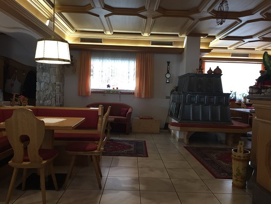 Hotel Ramon: photo3.jpg