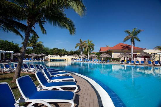 Memories Varadero Beach Resort All Inclusive Reviews Cuba Tripadvisor