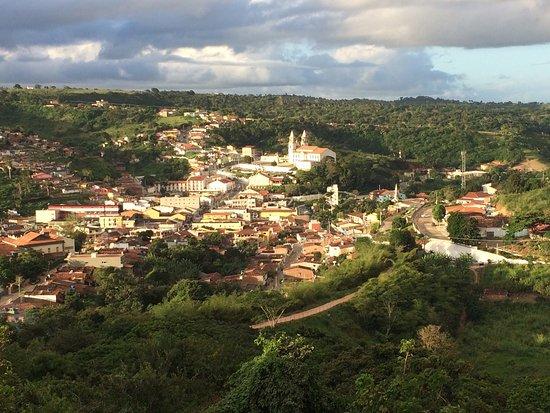 Bananeiras Paraíba fonte: media-cdn.tripadvisor.com