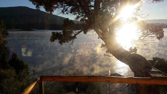 Hosteria La Balconada: 20170313_081113_large.jpg