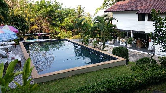 Privacy Resort Koh Chang Thailand: 20170313_162517_large.jpg