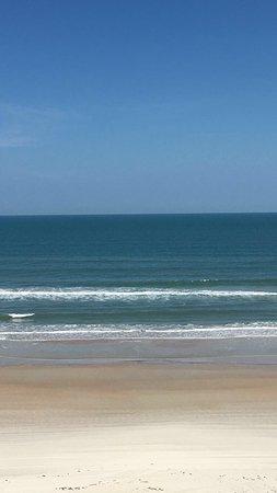 Ormond Beach : photo1.jpg
