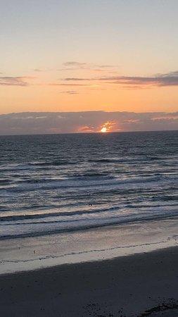 Ormond Beach : photo2.jpg