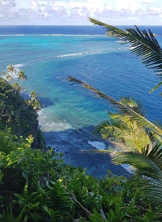 Namua, Samoa: PSX_20170308_204457_large.jpg