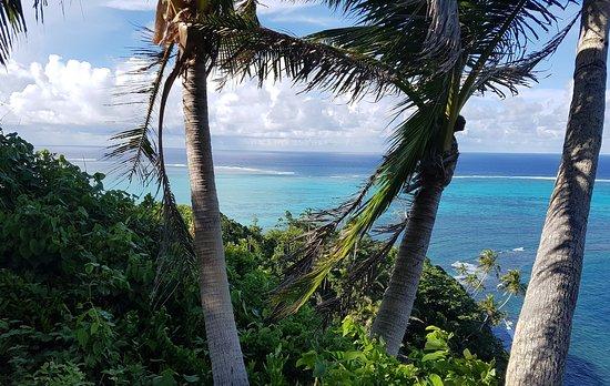 Namua Island Resort: PSX_20170308_205809_large.jpg