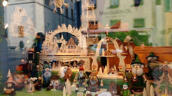 German Christmas Museum (Deutsches Weihnachtsmuseum): TA_IMG_20170311_162625_large.jpg