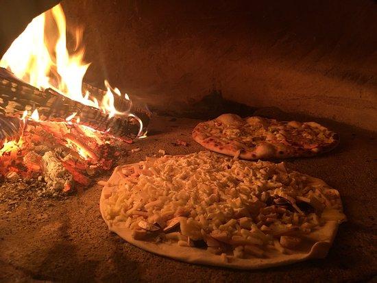 O'Feu de Bois, Colombes Restaurant Reviews, Photos& Reservations TripAdvisor # Restaurant Feu De Bois