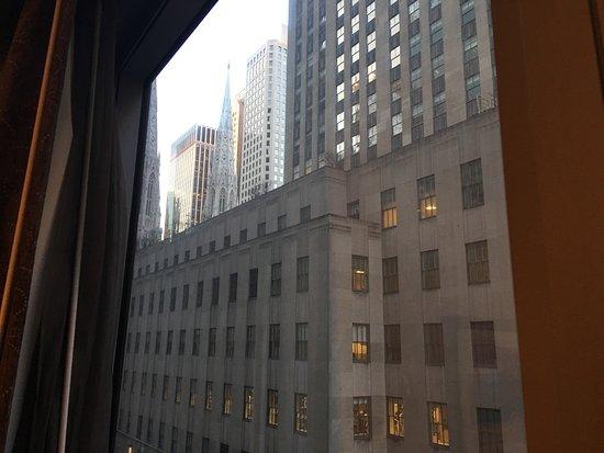 The Jewel facing Rockefeller Center: photo2.jpg