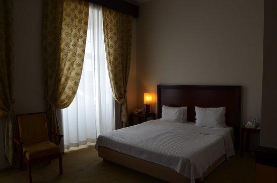 Foto de Hotel do Colegio
