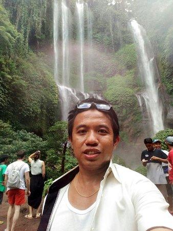 Jossi Bali Tour
