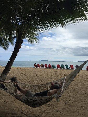 Kaneohe, Hawaï: Secret Island Beach Tour