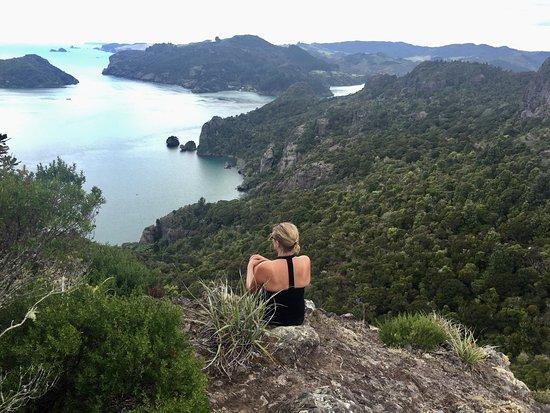Whangaroa, Selandia Baru: photo2.jpg