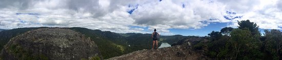 Whangaroa, Selandia Baru: photo3.jpg