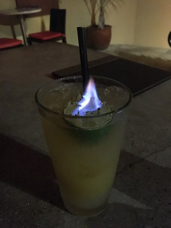 Photo of Nightclub RumFire at 2255 Kalakaua Ave, Honolulu, HI 96815, United States