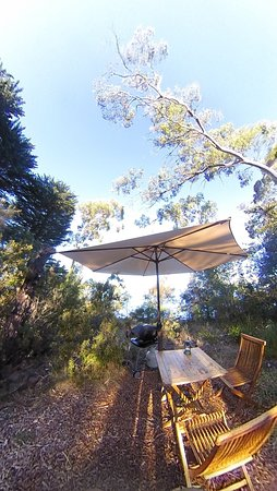 Clarence Point, Australia: photo0.jpg