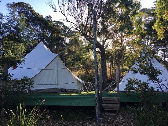 Clarence Point, Australia: photo3.jpg
