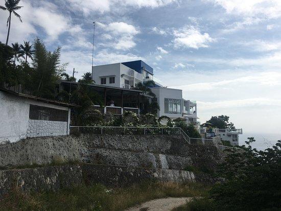 Casa Amara