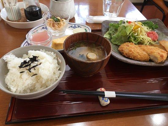 Saijo, Japão: photo0.jpg