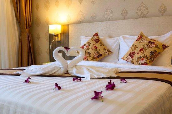 Photo of Paradise Hotel Phnom Penh