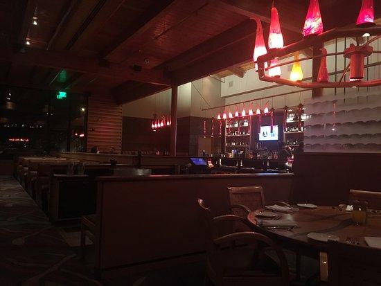 Anthony's Hearthfire Grill - North Point: photo0.jpg