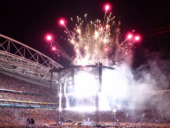 ANZ Stadium: photo3.jpg